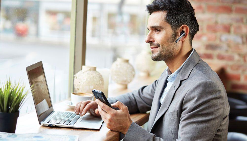 optimisation appels téléphoniques