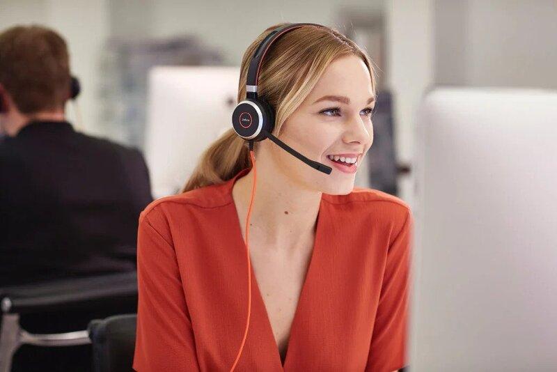 vision téléphonie entreprise