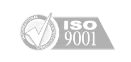 norme hébergement ISO 9001
